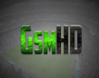 GsmHD's Profile Picture