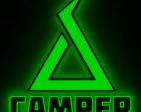 DeSq_Camper's Profile Picture