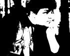 jirppade's Profile Picture