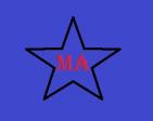 MA_ Gamez's Profile Picture