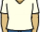 BlankUnknown's Profile Picture