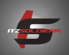 ItzSoldierr's Profile Picture