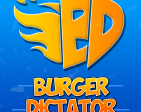 BurgerDictator's Profile Picture