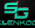 Skumbag Klenkogi's Profile Picture