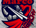 NeMs x Marco's Profile Picture