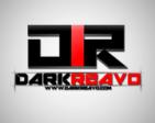Darkreavo's Profile Picture