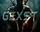 Gexst's Profile Picture