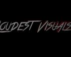 Loudest Visuals's Profile Picture