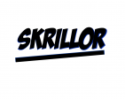 Skrillor's Profile Picture
