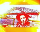 MattGlees23's Profile Picture