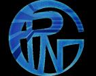 Ricxnator's Profile Picture