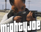 MightyJoe's Profile Picture