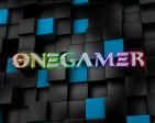 OneGamer's Profile Picture