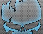 zerostrike's Profile Picture