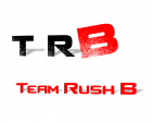 Team Rush B's Profile Picture