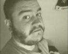 LAGGx Fitzy's Profile Picture