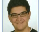 UP xGoN's Profile Picture
