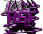 RobloxSlyerFun's Profile Picture