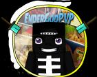 EnderGoD's Profile Picture
