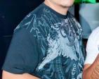 Dafcee's Profile Picture