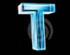 talarrubia's Profile Picture