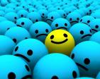 Happyface :)'s Profile Picture
