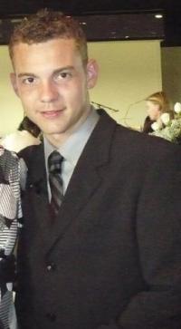 Coach 's Profile Picture