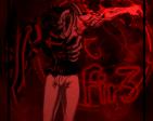 Fir3Soul's Profile Picture