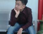 Dracul666's Profile Picture