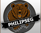 Philipseg's Profile Picture