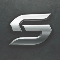 WeAreStance's Profile Picture