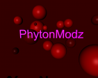 PhytonModz's Profile Picture
