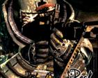 iRock's Profile Picture