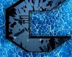 unbreakableUC 's Profile Picture