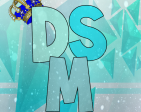 DJSTORMMC's Profile Picture