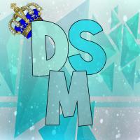 DJSTORMMC's Profile Picture