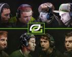 GamingK9's Profile Picture