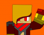 demiferum's Profile Picture