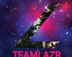 TeamLAZR's Profile Picture
