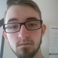 Lmath3attack's Profile Picture