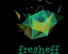 frehseff's Profile Picture