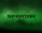 SpartaN xStyLer's Profile Picture