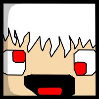 Gaming Supreme's Profile Picture