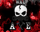 Wal-I-Axe's Profile Picture