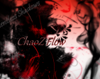 ChaoZFlow's Profile Picture