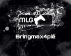 Bringmax4pie's Profile Picture