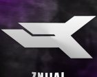 zNiial's Profile Picture