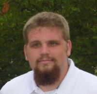 suPer ducKy zr's Profile Picture