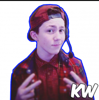 KylesWorldd's Profile Picture