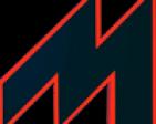 MonsterInsomniac's Profile Picture